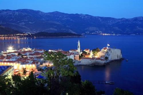 Купить дом в черногории у моря недорого вторичка