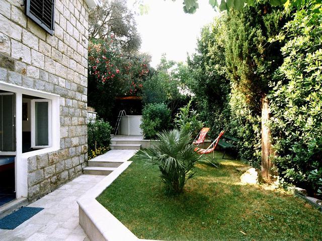 Купить дом в черногории от застройщика