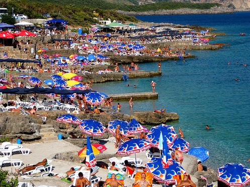 Стоит ли покупать недвижимость черногория