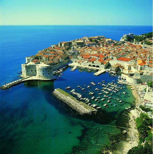 Сайты черногории о недвижимости